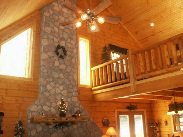 2 story open loft cabin in log and pine.jpg