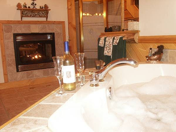 Romantic two person Jacuzzi  w/ fireplace.jpg